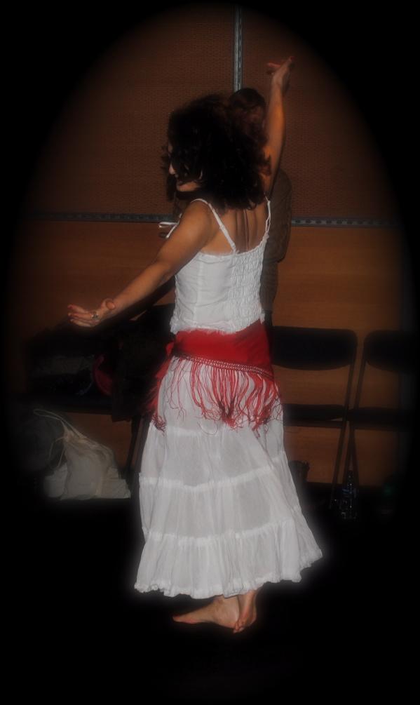 Filomena balla