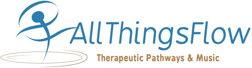 AllThingsFlow logo
